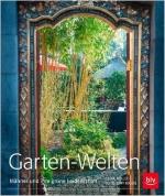Cover_Garten_Welten