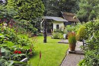 Kunstobjecten Voor Tuin : Actuele info de verborgen tuinen van bert loman in voorst